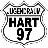 JugendraumHart_Logo