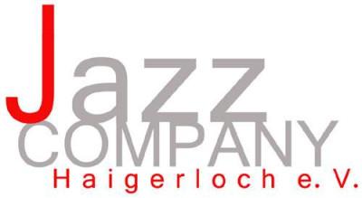 Jazz Company e.V. - Logo