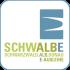 Onleihe Schwalbe