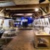 Atomkellermuseum 2019