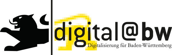 Logo_Digital_BW