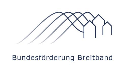 Logo_Bundesfoerderung_Breitband